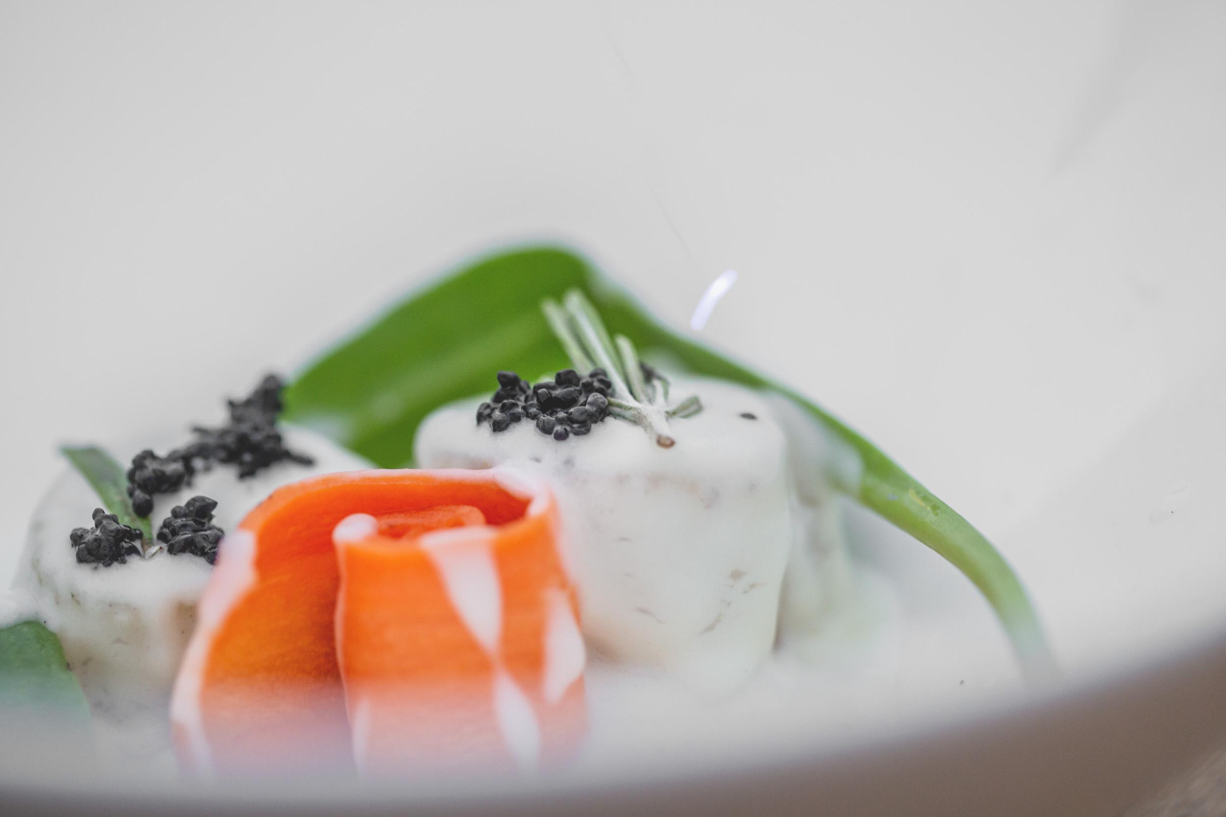 https://hofmans-events.nl/wp-content/uploads/2019/11/hofmans-catering-events-030.jpg